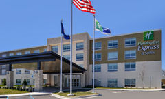 Holiday Inn Express & Suites Southgate
