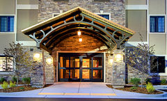 Staybridge Suites Salt Lake