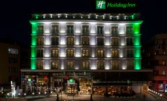 Holiday Inn Ankara Kavaklidere