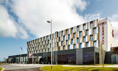 Crowne Plaza Aberdeen Airport
