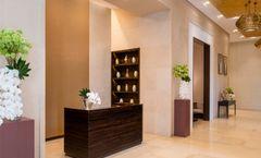 Alwadi Hotel Doha-MGallery