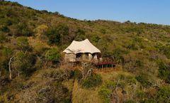 Thanda Private Game Reserve