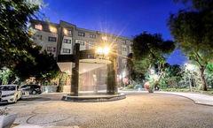 Anemon Ege Saglik Hotel