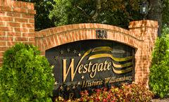 Westgate Historic Williamsburg Resort