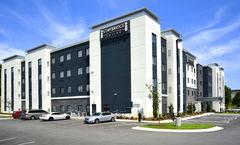 Staybridge Suites Medical Center