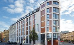 Holiday Inn Express London Southwark