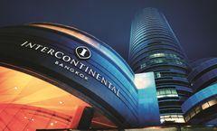 InterContinental Bangkok