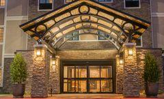 Staybridge Suites Austin North