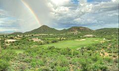Starr Pass Golf Suites