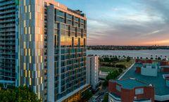 Ibis Styles East Perth Hotel