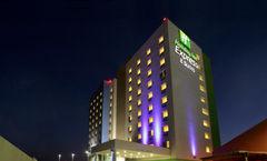 Holiday Inn Express Monterrey Aeropuerto
