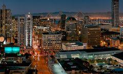 InterContinental San Francisco