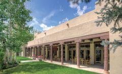 Worldmark Resort At Taos