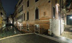 Hotel Ai Reali de Venezia