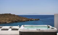 Casa del Mar Mykonos