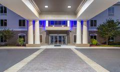 Holiday Inn Express Silver Springs-Ocala