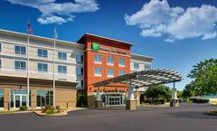 Holiday Inn Georgetown/Lexington