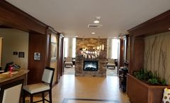Staybridge Suites Toledo-Rossford