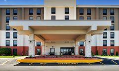 Holiday Inn Express Atlantic City West