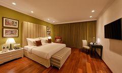 The Waverly - Hotel & Residences