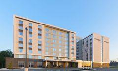 Residence Inn by Marriott Dartmouth