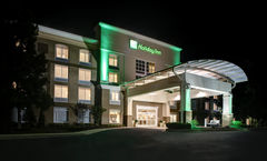 Holiday Inn Franklin-Cool Springs