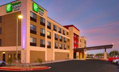 Holiday Inn Express Hotel/Stes Phoenix W