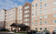 Staybridge Suites - Buffalo Amherst