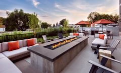 TownePlace Suites Loveland Fort Collins