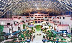 InterContinental Resort Lhasa