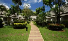 Centara Kataa Resort Phuket