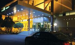 Holiday Inn Tabuk