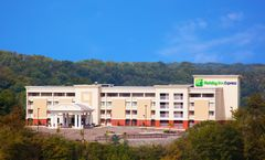 Holiday Inn Express Cincinnati-West