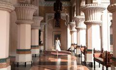 Al Qasr Madinat Jumeirah Resort