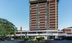 Holiday Inn & Stes Pittsfield-Berkshire