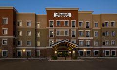 Staybridge Suites Phoenix-Biltmore