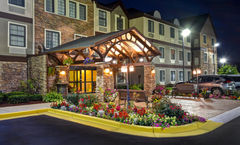 Staybridge Suites Kentwood