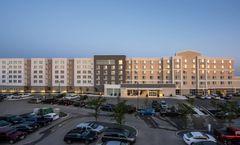 Fairfield Inn & Suites Winnipeg