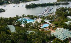 InterContinental Sanctuary Cove
