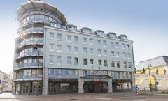 DORMERO Hotel Dessau-Rosslau