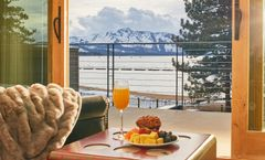 Landing Lake Tahoe Resort & Spa