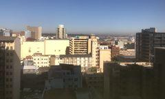 Coastlands Durban Central