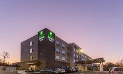 Holiday Inn Express & Stes Florence-Arpt