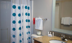 TownePlace Suites Denver SW/Littleton