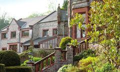Netherwood Hotel & Spa