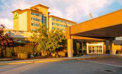 Holiday Inn Louisville East-Hurstbourne