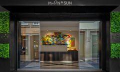 Hotel Moon & Sun