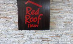Red Roof Inn Vitoria