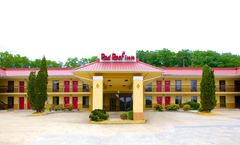 Red Roof Inn Cartersville-Emerson