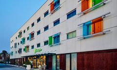 Holiday Inn Bordeuax Sud-Pessac